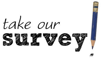 takesurvey